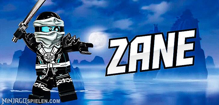 ninjago ausmalbilder titan zane